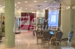 Продается 3-х комнатная квартира в ЖК «Нежинский Ковчег»
