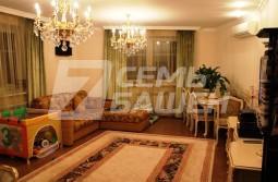 Продается квартира в Одинцово