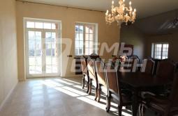 Продается дом со свежей отделкой и новой мебелью в КП «ЛЕТОВА РОЩА», Киевское ш. 6 км