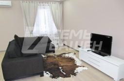 Квартира-студия в ЖК МИРАКС-ПАРК